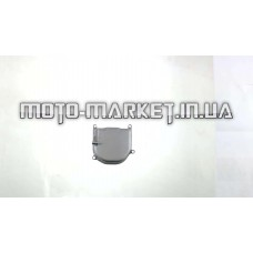 Крышка головки цилиндра   4T GY6 50   ST