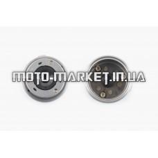 Магнит генератора (ротор)   4T CG125/150/200   ST