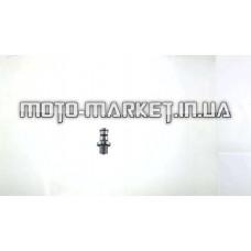 Распредвал ГРМ   Honda SH 125   (2001+)   VV