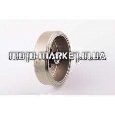 Магнит генератора (ротор)   4T GY6 50   EVO