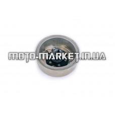Магнит генератора (ротор)   Yamaha JOG   EVO