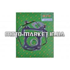 Прокладки цилиндра (набор)   4T GY6 80   Ø47mm   (TM)   EVO