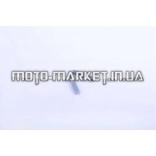 Шпильки глушителя   4T GY6 125/150   EVO