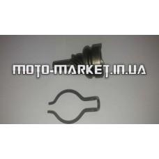 Храповик   Honda DIO AF18, TACT AF16, LEAD AF20   VDK