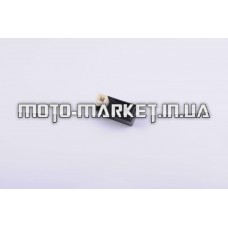 Коммутатор   Yamaha JOG 2JA   CHENHAO
