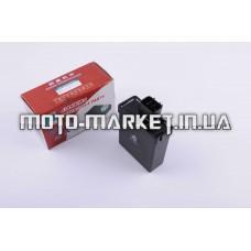 Коммутатор   Yamaha JOG 5BM, MBK Booster 50   (6 контактов)   JIANXING