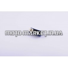 Коммутатор (тюнинг)   Peugeot 12V PGT   (подходит на Honda DIO)