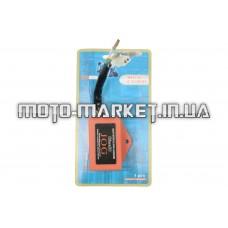 Коммутатор (тюнинг)   Yamaha JOG 3KJ   (красный)   CHENHAO