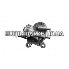 Кран вакуумный   Yamaha JOG 3KJ   (c отстойником)   EVO