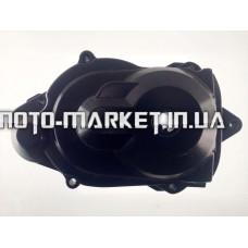 Крышка вариатора   Honda DIO AF27/28   (левая)   VDK