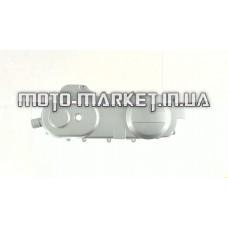 Крышка вариатора   4T GY6 50   (12 колесо, 139QMB)   EVO