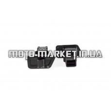 Кнопка руля (габариты)   4T GY6 50-150