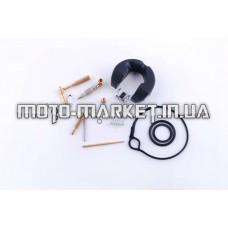 Ремкомплект карбюратора   Honda DIO   EVO