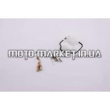 Ремкомплект карбюратора   4T GY6 125   EVO