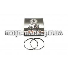 Кольца   2T TB 60, Suzuki RUN 60   0,50   (Ø43,50)