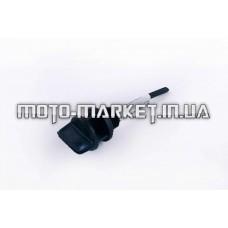 Щуп масла   4T GY6 50/150   EVO