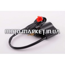 Электроклапан карбюратора   Honda TACT AF16   (TM)   EVO