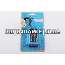 Коммутатор (тюнинг)   4T GY6 125/150   PROGRESS RACING