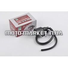 Катушка зажигания   4T GY6 50-150, Honda DIO   JIANXING   (mod:B)