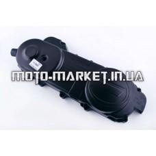Крышка вариатора   4T GY6 50   (13 колесо, 139QMB)   EVO