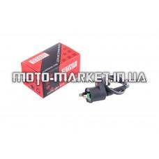 Катушка зажигания   4T GY6 50-150, Honda DIO   NIPP