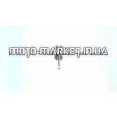 Коленвал   Honda LEAD 90   EVO