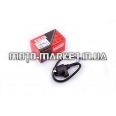 Катушка зажигания   4T GY6 50-150, Honda DIO   STAR