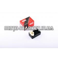 Коммутатор   4T GY6 50   STAR