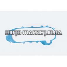 Прокладка крышки вариатора   4T GY6 50   (L-460mm)   MAX GASKETS   (mod:A)