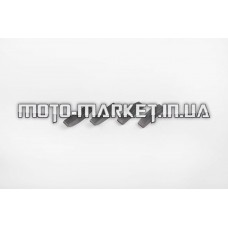 Шпонка коленвала   4T GY6 50-150, Delta   (14х4х4mm)   FLASH-249