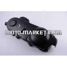 Крышка вариатора   4T GY6 50   (10 колесо, 139QMB)   VDK