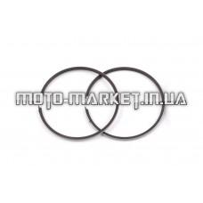 Кольца   Suzuki AD 50   0,75   (Ø41,75)   (SEE)   EVO