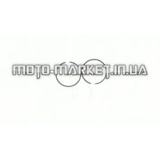 Кольца   Suzuki AD 50   2,00   (Ø43,00)   (SEE)   EVO