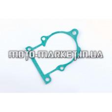 Прокладка картера   Honda TACT AF09   (паронит)   MPG