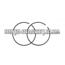 Кольца   Yamaha JOG 90   0,50   (Ø50,50)   EVO