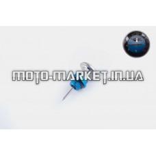 Щуп масла   Delta   Ø19.0mm, L-75mm   (+датчик температуры)   (синий)   KOMATCU