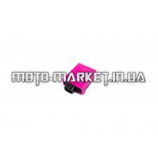 Коммутатор   Yamaha AEROX 50   CHENHAO