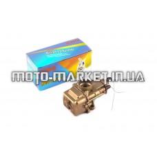 Карбюратор   К65Г   МУРАВЕЙ   (orange box)   KNG