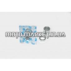 Втулки сектора заводного   4Т GY6-125/150   HND