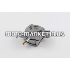 Бензонасос вакуумный   Honda DIO   JS