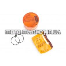 Кольца   Yamaha AXIS 100/BWS 100   0,25   (Ø52,25)   TKT