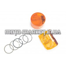 Кольца   4T GY6 60   0,25   (Ø44,25)   TKT