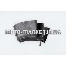Камера   ATV 25/8 -12   QIND   (#VV)