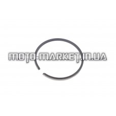 Кольца   ИЖ ЮПИТЕР   .STD   (Ø62,00)   (1шт) (Польша)   MOTUS   (#VCH)