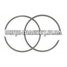 Кольца   Yamaha JOG 50   .STD   (Ø40,00, 2JA/3KJ)   RGC