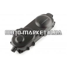 Крышка вариатора   4T GY6 50   (10 колесо, 139QMB)   KOMATCU