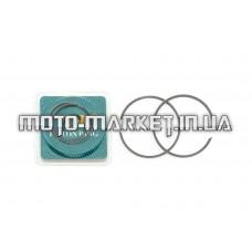 Кольца   Honda DIO 65   0,25   (Ø44,25)   TOR