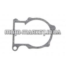 Прокладка картера   Honda DIO   (паронит)   AS
