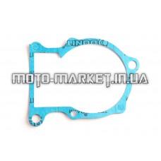 Прокладка картера   Honda DIO   (безасбестовая)   AS