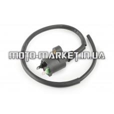 Катушка зажигания   4T GY6 50-150, Honda DIO   MANLE